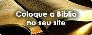 Bible to your site